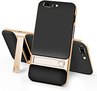 Best oneplus 5 gold case Reviews