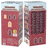 Kalea Craft Bier Adventskalender (24 x 0.33 l) - 2