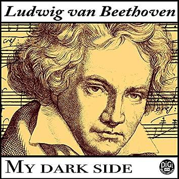My dark side (Electronic Version)