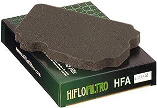Hiflofiltro HFA4202-3 3 Pack Premium OEM Replacement Air Filter, 3 Pack