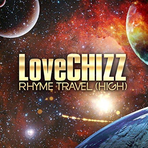 LoveChizz
