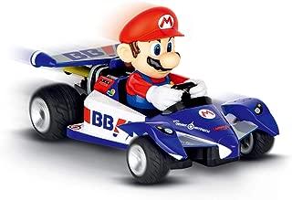 マリオカート サーキットR/C マリオ