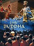 Little Buddha [dt./OV]
