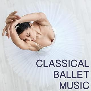 Save the Last Dance 4/4 (Modern Ballet Music)