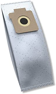 Heaviesk PCMCIA de Alta eficiencia para Tarjeta de expansi/ón USB 32bit 4 Puertos USB 2.0 USB2.0 HUB PC CardBus Adapter Converter