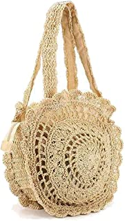 bolso crochethttps://amzn.to/2GWA5or
