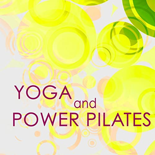 Yoga Power Pilates Amazing World Music For Different Types Of Yoga Yoga Classes Meditation Chill Out Music For Power Pilates By Various Artists On Amazon Music Amazon Com