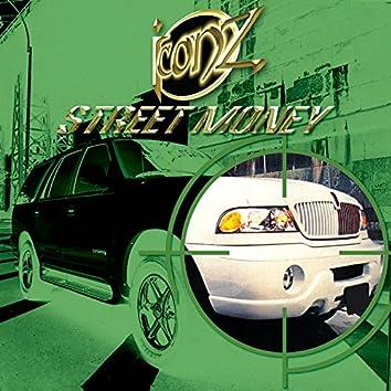 Street Money Vol. 1