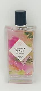 Tru Fragrance Garden Walk Eau De Parfum 3.4 Oz