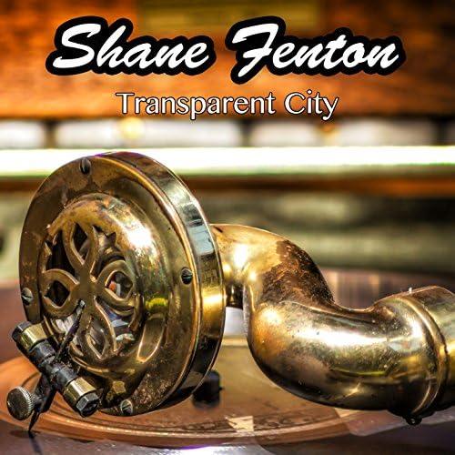 Shane Fenton feat. The Fentones