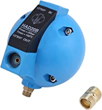 HAD20B Automatic Condensate Drain Mechanical Round Float,1/2