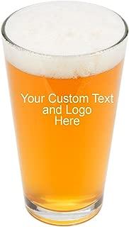 Best cerveza modelo especial logo Reviews