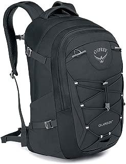 Osprey Packs Quasar Backpack - Anchor Grey, One Size