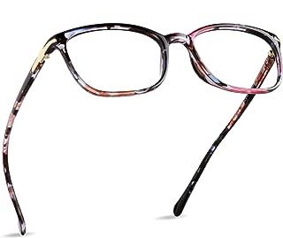 quay hardwire blue light glasses