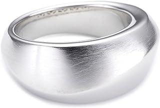 Eprit Diversity - Anello da donna in argento Sterling 925