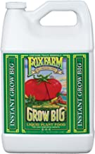 Best the big grow Reviews