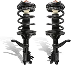 Best honda element strut assembly Reviews