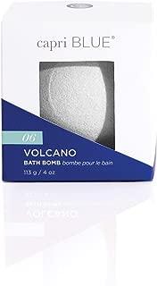 Best volcano bath bomb Reviews