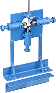 Best manual copper wire stripping machine Reviews