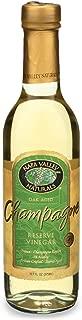 Best napa valley naturals vinegar Reviews