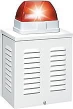 ABUS Flash-dummy SG3210 48922