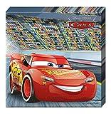 Tovaglioli Cars 3 - 20 pezzi...