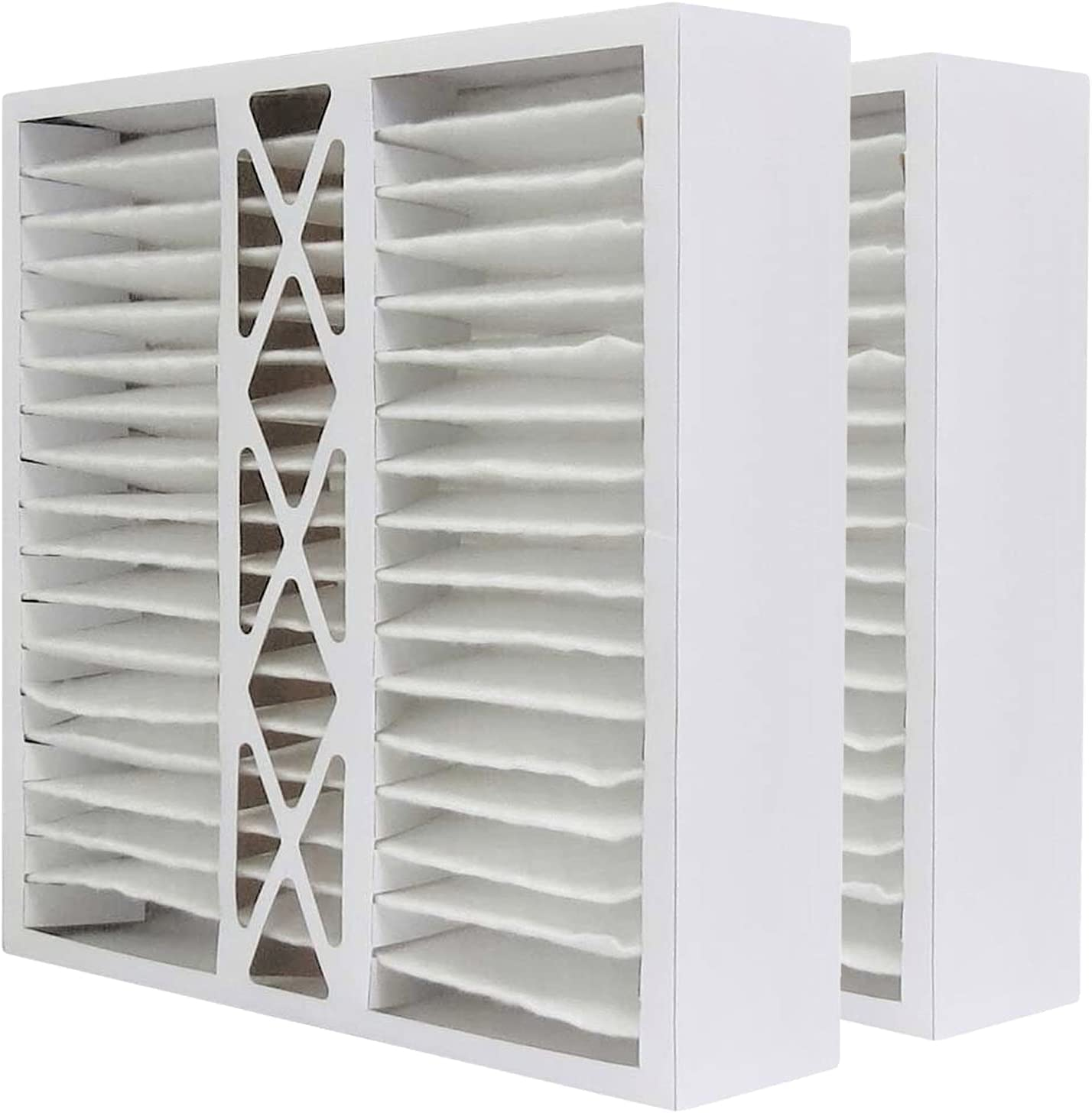 Filters Fast Compatible Replacement Max 70% OFF for Max 41% OFF Trane 21
