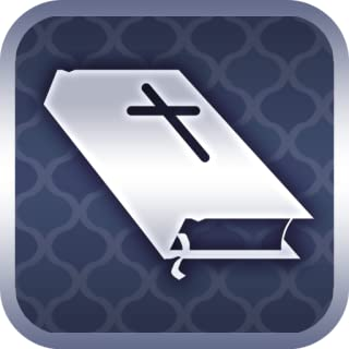 catholic catechism app