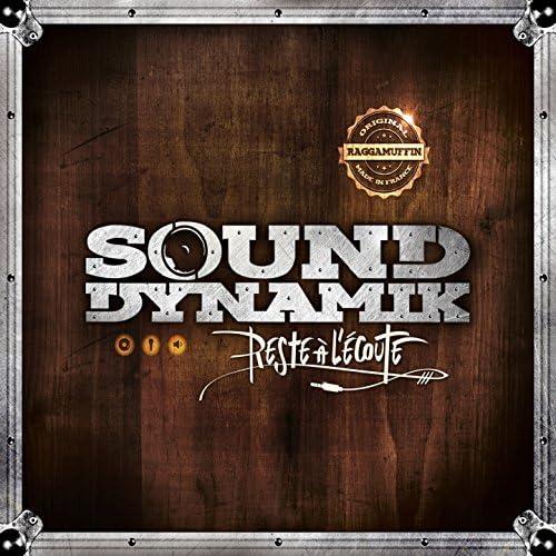 Sound Dynamik