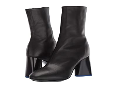 rag & bone Fei Bootie (Black) Women