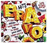 Bravo Hits Lato 2017 [2CD]