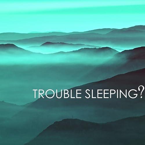 Slow Drum Beat (Tribal Songs) by Sleeping Music Masters on