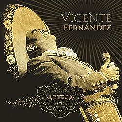 Un Azteca en el Azteca, Vol. 1