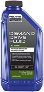 Polaris Demand Drive Plus 32 oz.