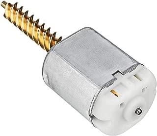 SGerste 50W Warmwei/ß COB LED Licht Chip Thunder Protection f/ür Flutlicht Strahler AC220-240V Warmwei/ß