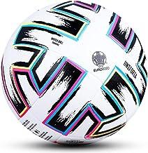 2020-2021 Champions League Football Fans memorabilia voetbal liefhebber gift reguliere No. 5 bal PU materiaal Jongen verja...