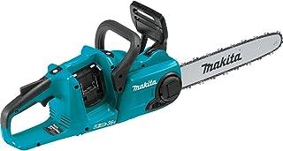 マキタ MUC353D同等品 XCU03Z 充電式チェーンソー 本体のみ MAKITA [並行輸入品]