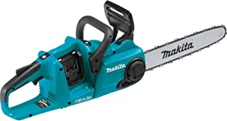 Makita XCU03Z 18V X2 (36V) LXT Lithium-Ion Brushless Cordless 14