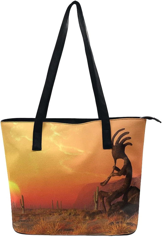 Satchel Shoulder Bags Beach Tote Bag For Women Lady Classic Wallets