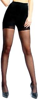 100/% leader Sara made in Italy Cintura da donna in vera pelle