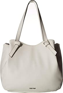 Nine West Women's Anaelle Carryall Tote