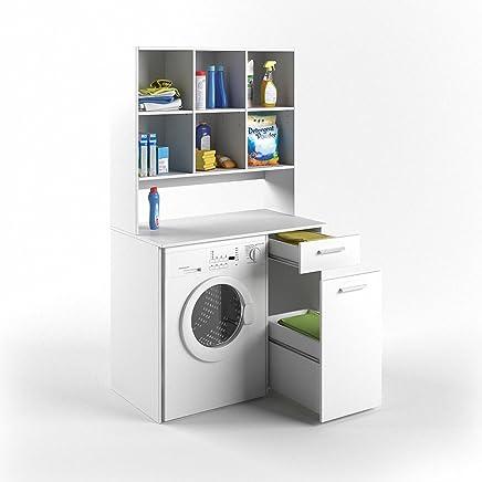 Suchergebnis auf Amazon.de für: Waschmaschine Trockner ...