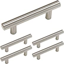 Best 3 in center drawer pulls Reviews