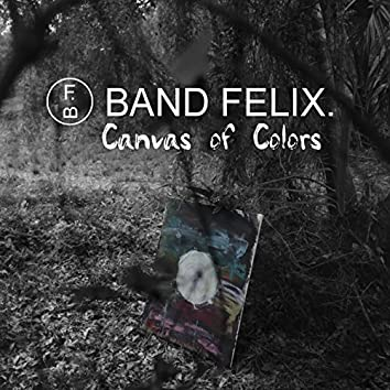 Canvas of Colors