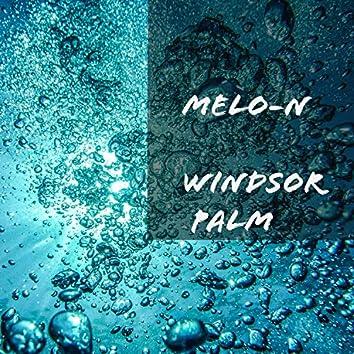 Windsor Palm