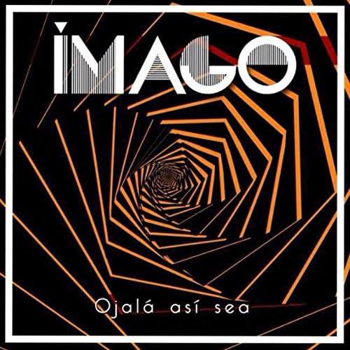 Imago Rock