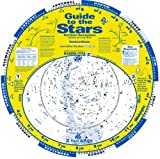 Guide to the Stars by Ken Graun (2013-01-15)