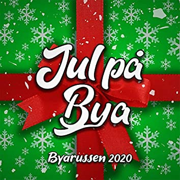 Jul På Bya