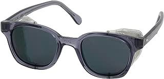 Bouton 249-5907-401 5900 Traditional Eyewear
