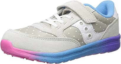 Apma Toddler Shoes